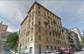341, Trieste - via Venier
