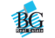 BG Real Estate